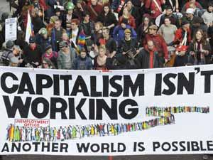 Eat Me Capitalist Pigs!