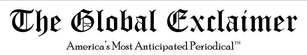 charlotte observer newspaper. The Charlotte Observer