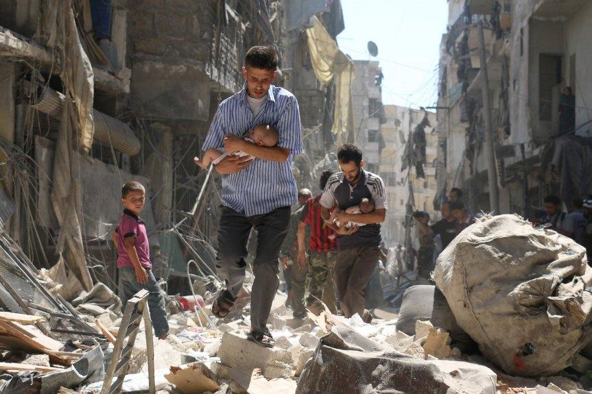 gty_syria_children_14_jc_160912